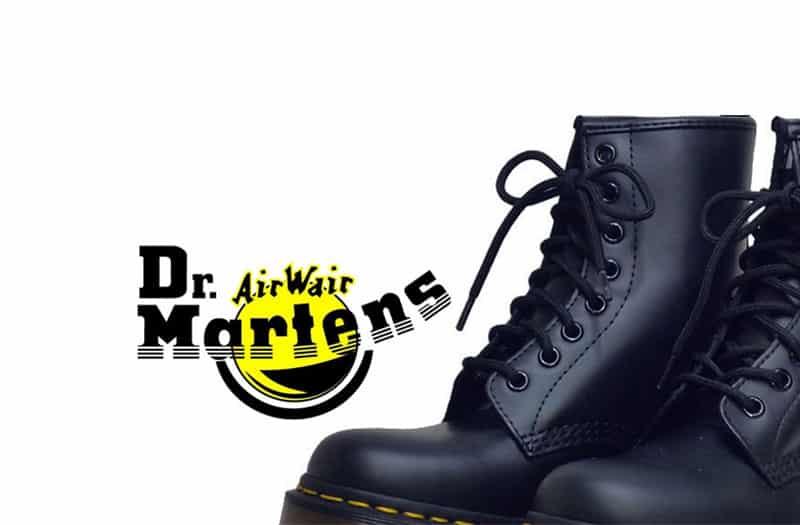DR.MARTENS-BANNER