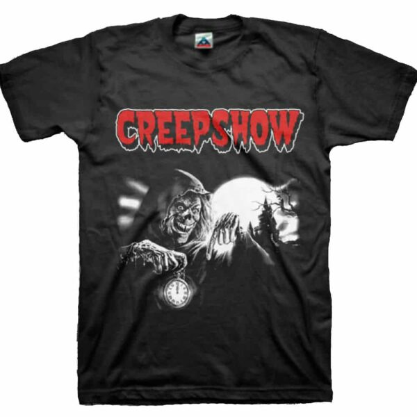 Creepshow The Creep T-Shirt