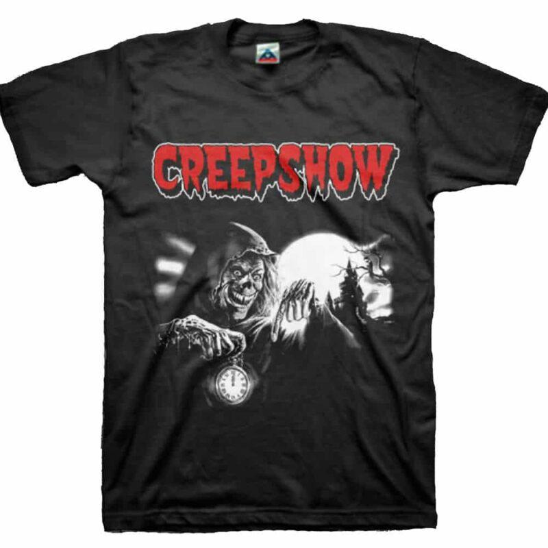 Creepshow The Creep T-Shirt
