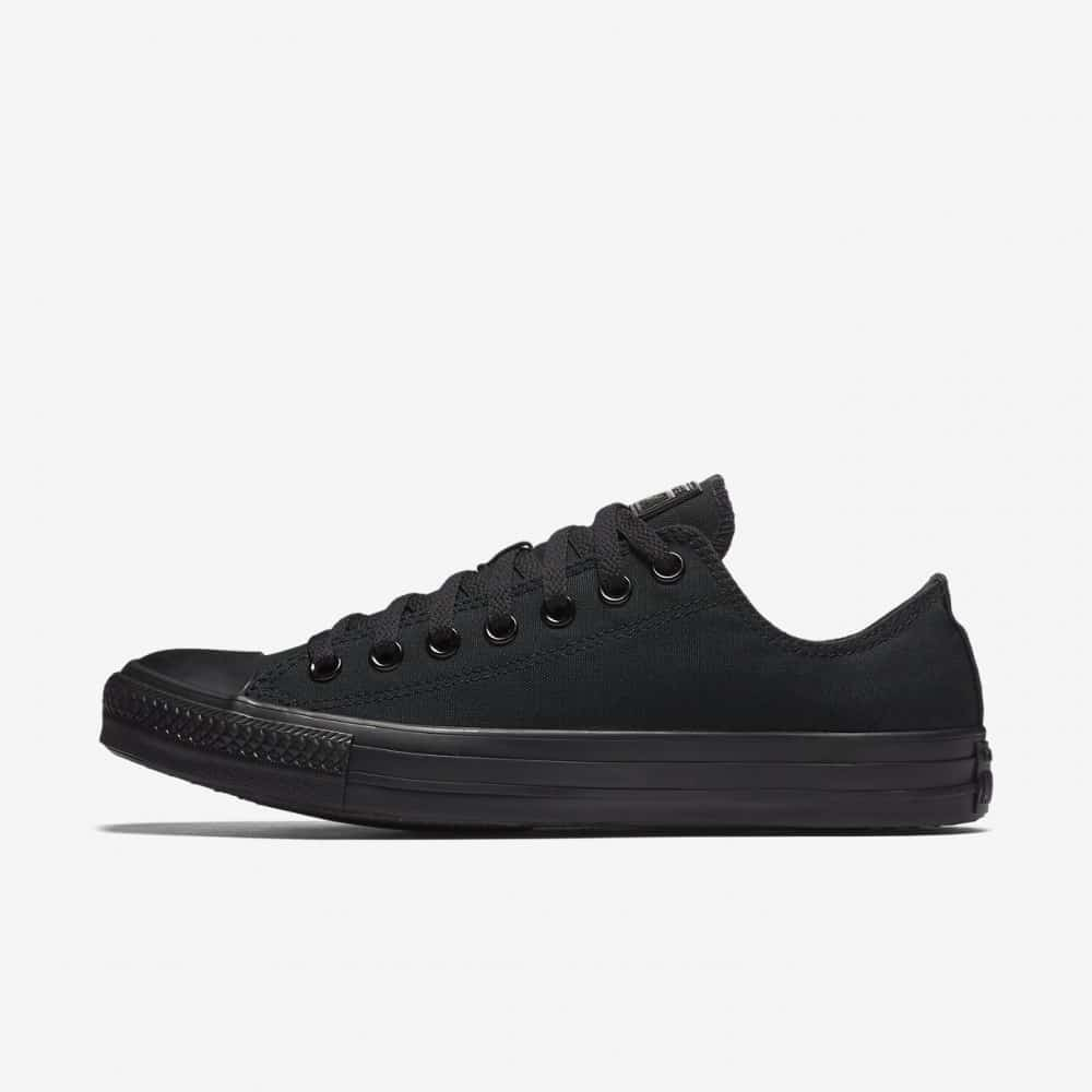 converse chuck taylor all star slip low top red zone shop. Black Bedroom Furniture Sets. Home Design Ideas