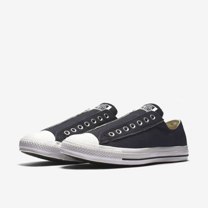 converse all star slip on