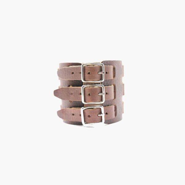 Bracelets & Watch Bands