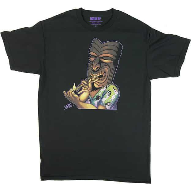 Pizz Kahuna T-Shirt