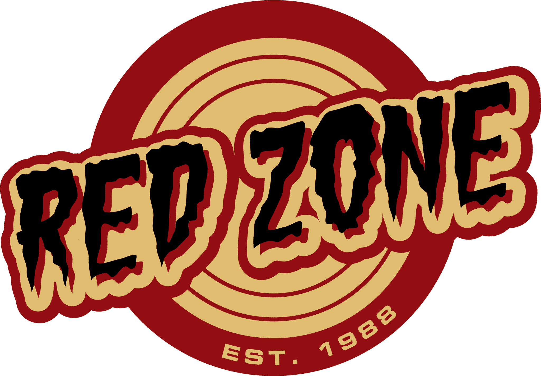Red Zone Shop