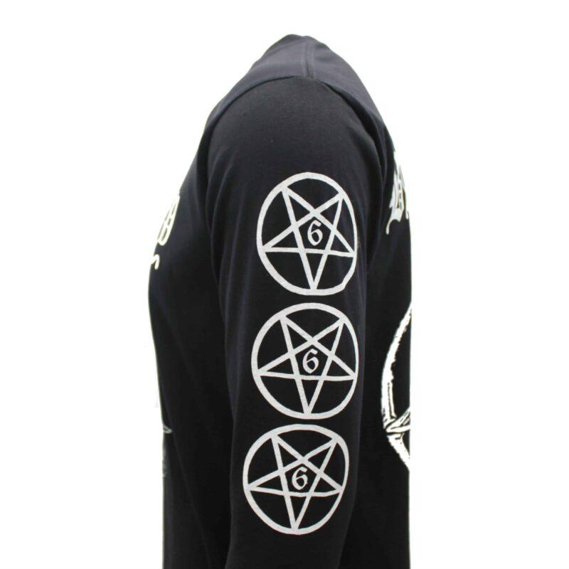 Bathory Long Sleeve 1