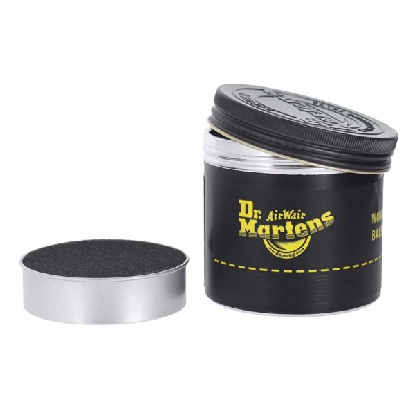 Dr. Martens Wonder Balsam Shoe Polish