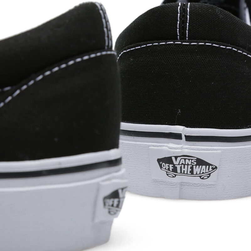 Vans Slip-On Star Wars A New Hope Limited Edition 4