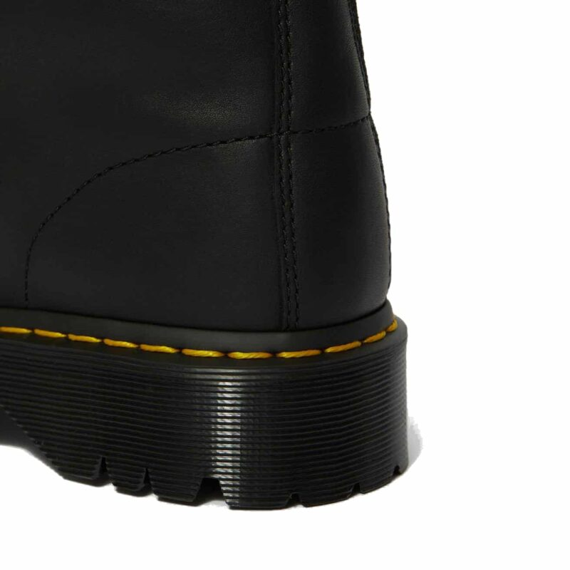 Dr. Martens 8671 BXB Steel Toe Cap 10-Eye Boot 6