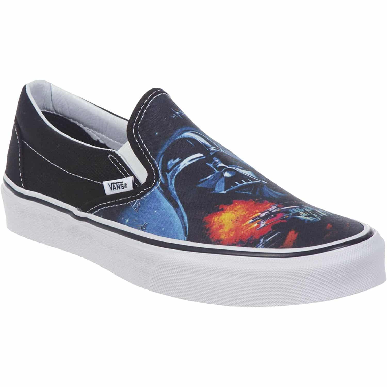 Vans Slip-On Star Wars A New Hope