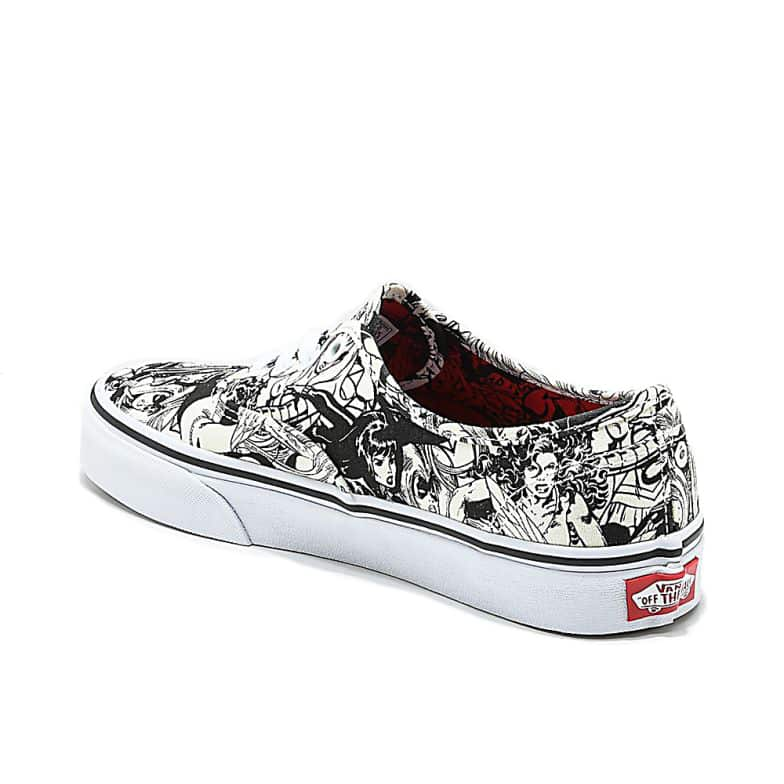 vans shoes sale womens
