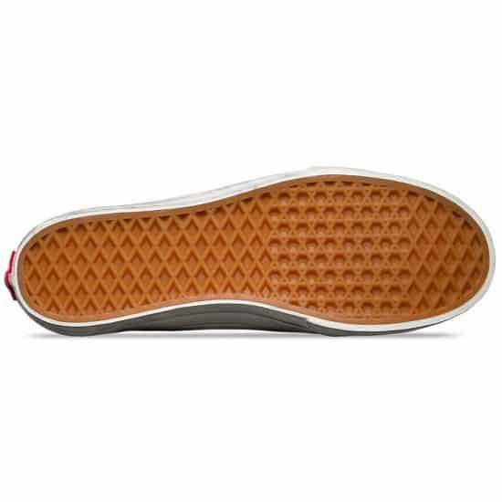 Vans Sk8-Hi Overwashed Checkered Shoe 4