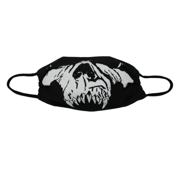 Danzig Face Mask