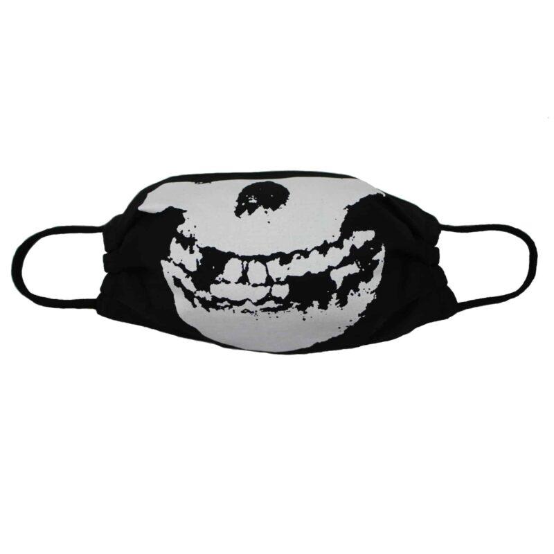 Misfits Face Mask