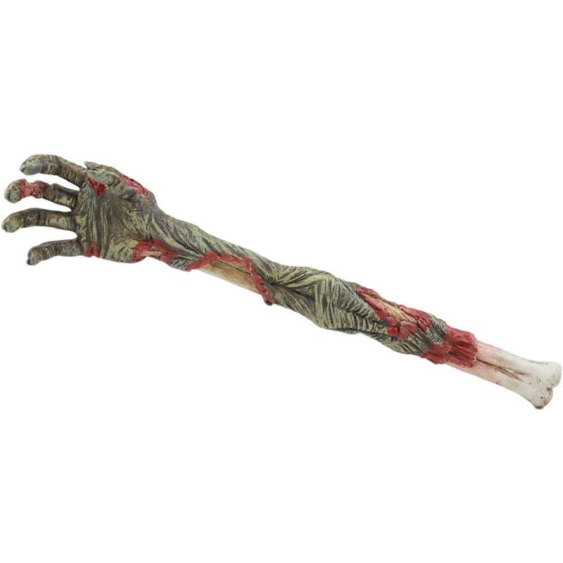 Zombie Hand Back Scratcher
