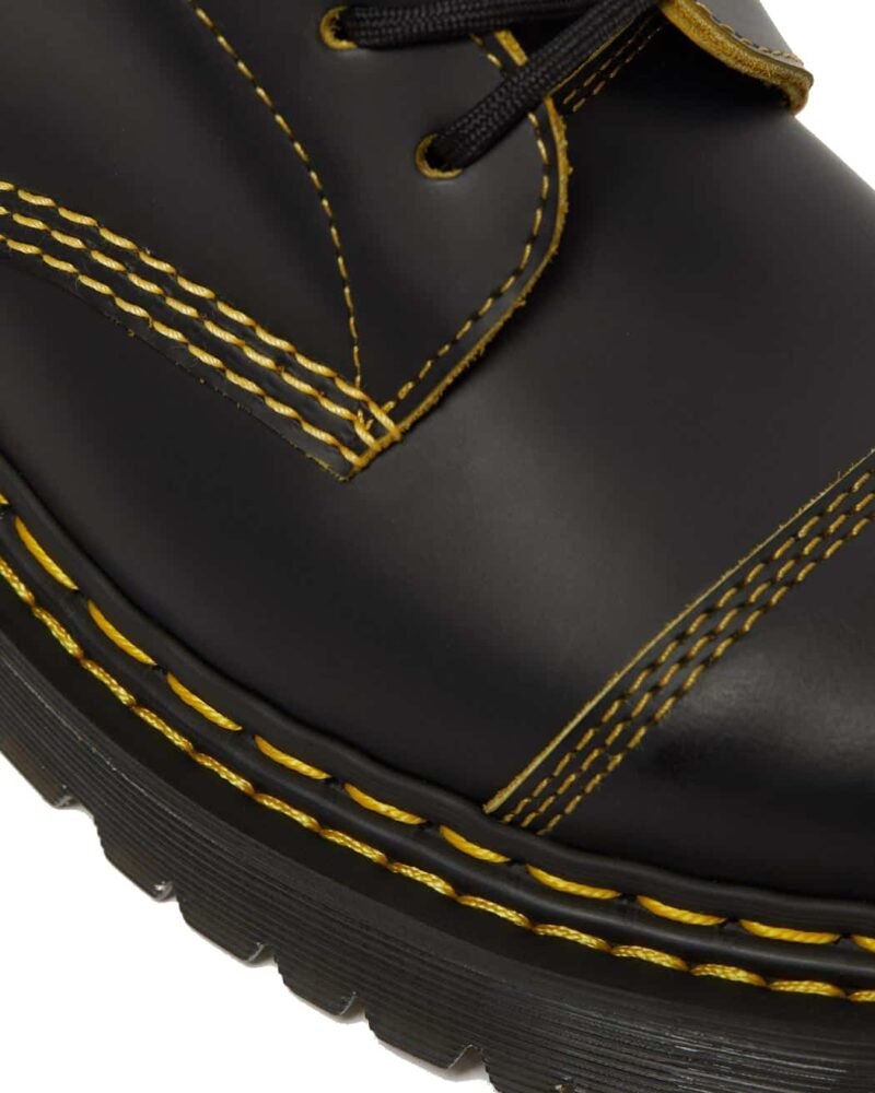Dr. Martens 1460 Pascal Double Stitch 8-Eye Boot 1