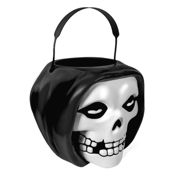 Misfits Fiend SuperBucket