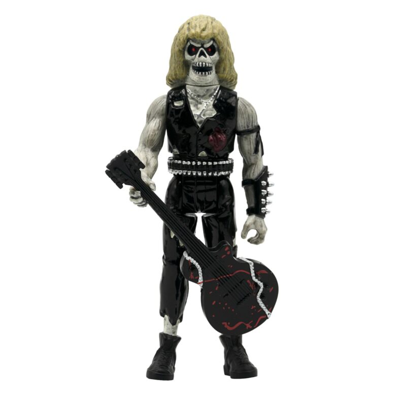Slayer Live Undead Figurines by Super7 2