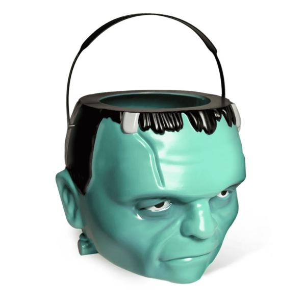 Frankenstein SuperBucket