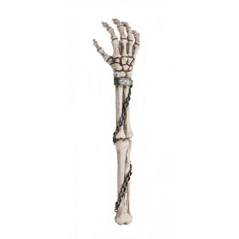 Skeleton Arm Back Scratcher