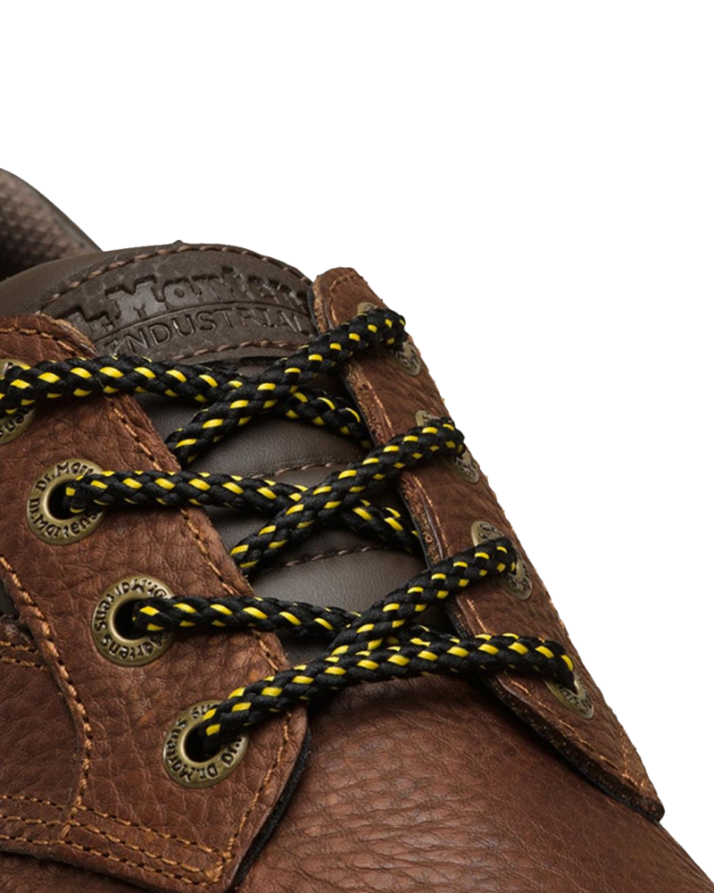 Dr. Martens 4-5 Eye Industrial Laces 1